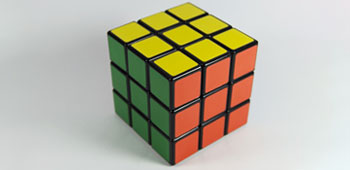 How to know or check if a number is a perfect cube