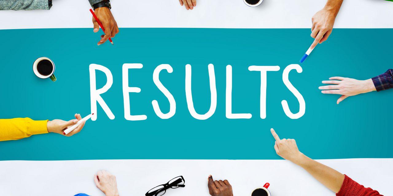 NTA NEET UG Result 2020 : Announced