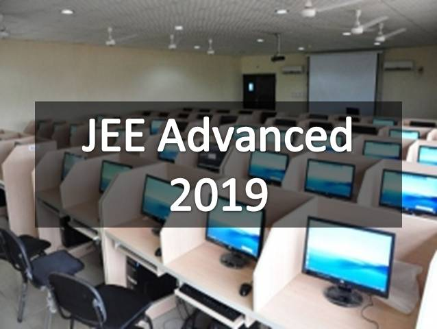 JEE Advanced 2019: Exam Analysis For Paper 1 & 2