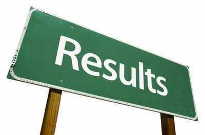 JIPMER Result 2019: Announced