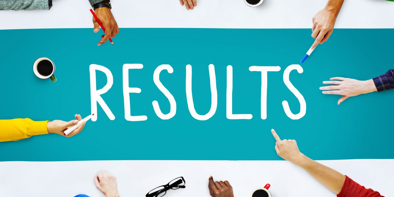 CBSE Class 12 2020 : Compartment Exam Result Declared
