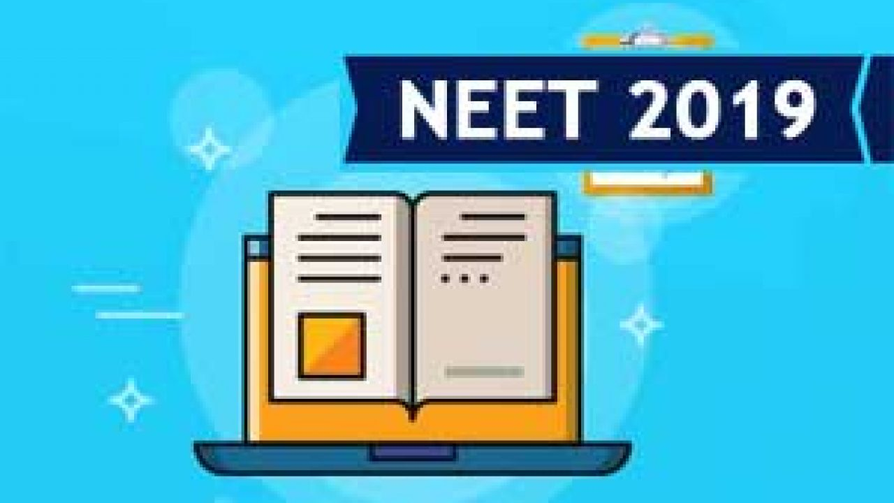 NEET 2019: Answer Key Challenge Date Extended
