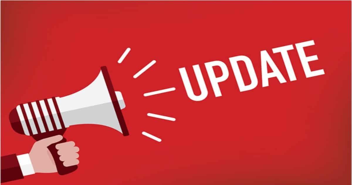 ICSE, ISC Exam 2021 : 10th & 12th Board Exam Dates Announced