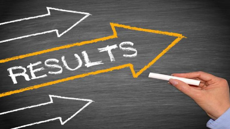 ICSE and ISC 2019: Compartment Exam Result Announced