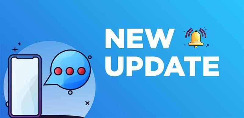 NEET 2021 : NEET Paper Leak Rumors False, Says NTA, Full Details Inside