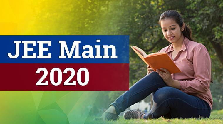 JEE Main 2020: Exam Pattern changed
