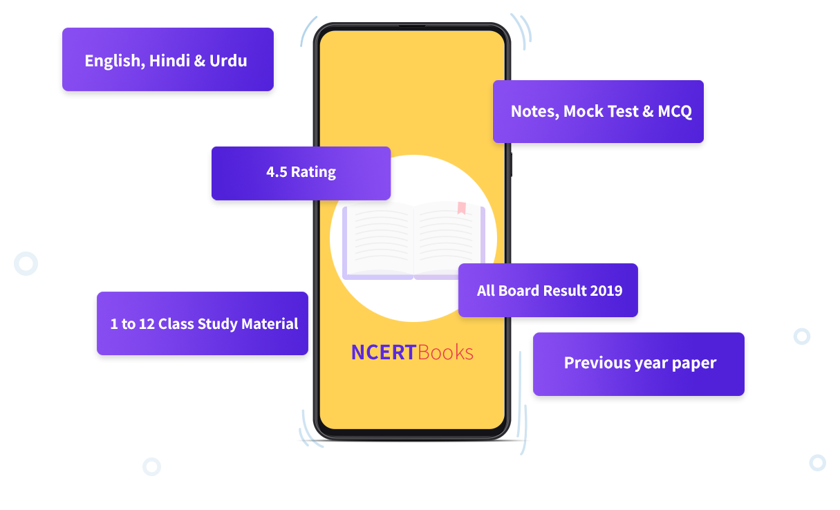 NCERT Book and Solution, SelfStudys, NCERT Notes, NCERT Exempler Books, NCERT Exempler Solutions, CBSE Syllabus, Book and Solutions, CBSE Revision Notes, RD Sharma Maths Solutions, TR Jain Solutions, CBSE Question Papers, CBSE Latest Updates, CBSE Exam News, Previous Years Question Papers, NEET, JEE Updates, NEET Updates, Free Mock Test, Online Mock Test