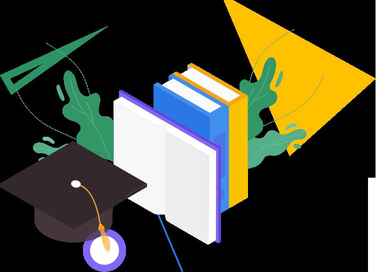 NCERT Book and Solution, CBSE Syllabus, NEET - SelfStudys