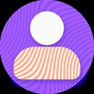 Self Study User Profile App